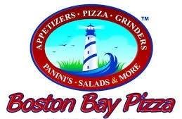 Boston Bay Pizza 3