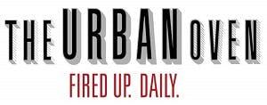 Urban Oven
