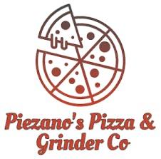 Piezano's Pizza & Grinder Co