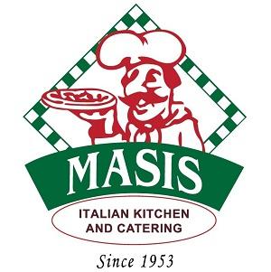 Masi's Pizzeria