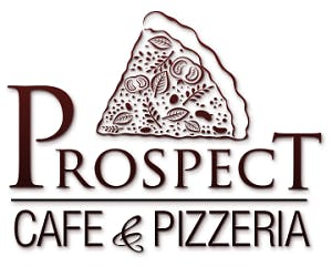 Prospect Cafe & Pizzeria