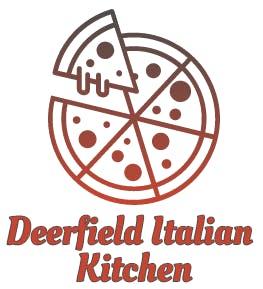 Deerfield Italian Kitchen