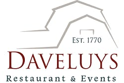Daveluy's Restaurant