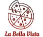 La Bella Vista logo