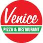 Venice Pizza & Restaurant logo