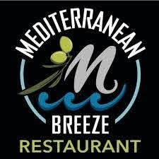 Mediterranean Breeze Restaurant