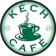 Kech Cafe