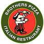 Brothers Italian Restaurant logo
