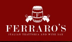 Ferraro's Pizzeria