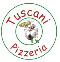 Tuscani Italian Grill