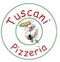 Tuscani Italian Grill logo