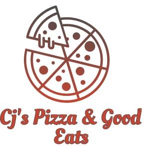 Cj's Pizza & Good Eats