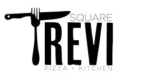 Trevi Square Pizza + Kitchen