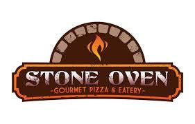 Stone Oven Downtown