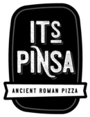 It's Pinsa