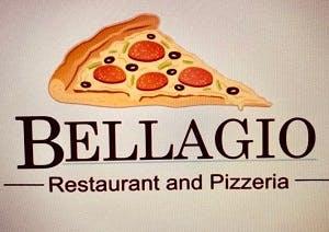 Bellagio Restaurant & Pizzeria