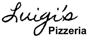 Luigi's Pizzeria of 326 Dekalb Ave