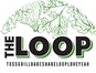 The Loop Restaurant logo