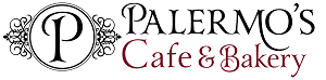 Palermo's Cafe & Bakery