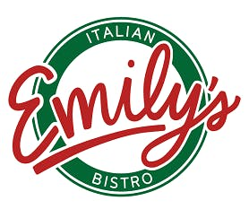 Emily's Italian Bistro