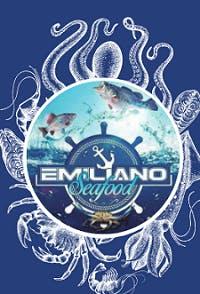 Emilianos's Lounge & Restaurant
