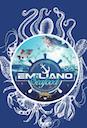 Emilianos's Lounge & Restaurant logo