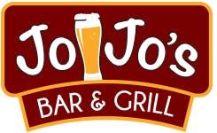 JoJo's Bar & Grill