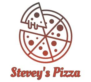 Stevey's Pizza