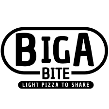 Biga Bite