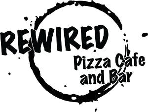 Rewired Cafe Edgewater