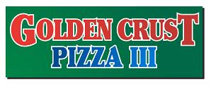 Golden Crust Pizza III