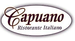 Capuano's Flemington