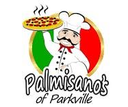 Palmisano's of Parkville
