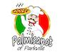 Palmisano's of Parkville logo