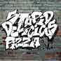 Stupid Delicious Pizza Inc logo