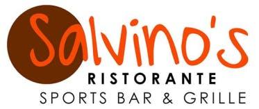 Salvino's Ristorante