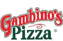 Gambino's Pizza logo