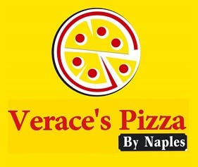 Verace's Pizza