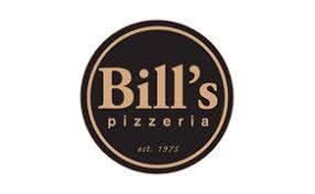 Bill's Pizzeria