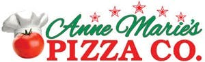 Anne Marie's Pizza & Wine Co.