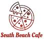 South Beach Cafe logo