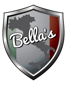 Bella's Pizza