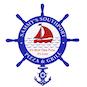 Sammy's Southport Pizza House logo
