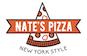Nate's Pizza logo
