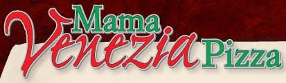 Mama Venezia Pizza