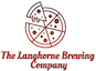 The Langhorne Brewing Company logo