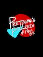 Prezzano's Pizzeria of New York logo