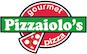 Pizzaiolo's logo