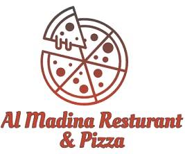 Al Madina Restaurant & Pizza