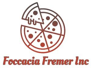Focaccia Farmer Inc